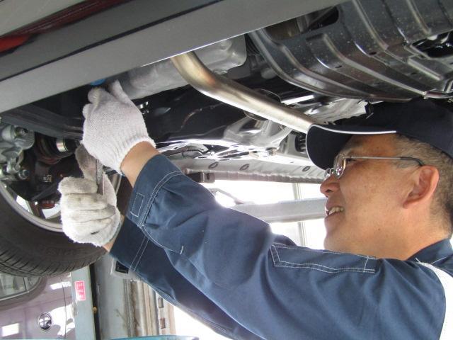 「メルセデスベンツ」「Mベンツ」「ステーションワゴン」「三重県」の中古車43
