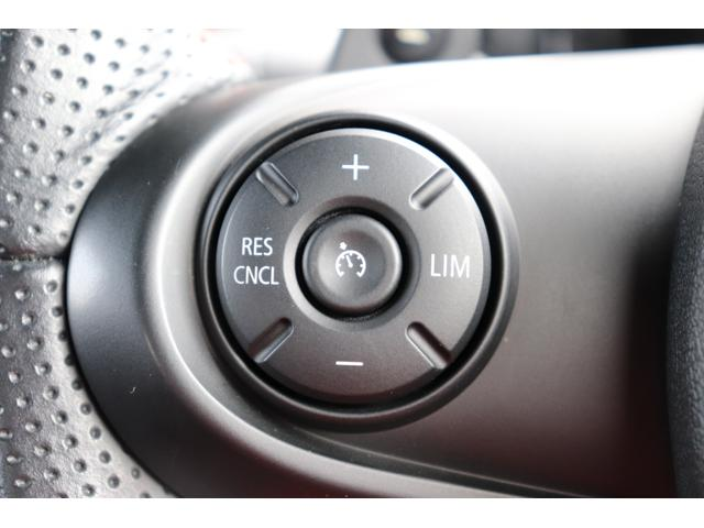 「MINI」「MINI」「コンパクトカー」「三重県」の中古車23