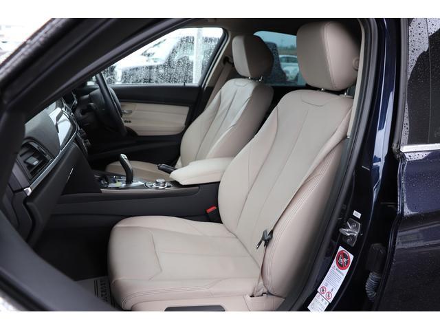 車内もキレイで嫌な臭いもありません!ご納車後の臭いが付きにくくなる「空気触媒コーティング」もご用意しております。愛車を大切に乗って頂く、お子様がいらっしゃるお客様にご好評いただいております。