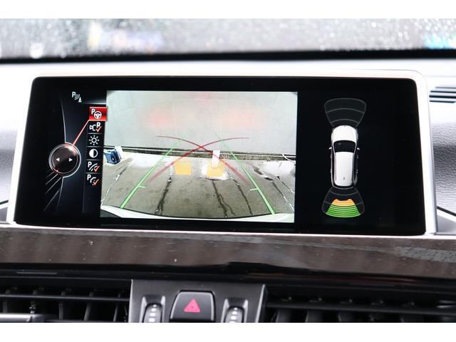 sDrive 18i xライン HDDナビ Bカメ LED(4枚目)
