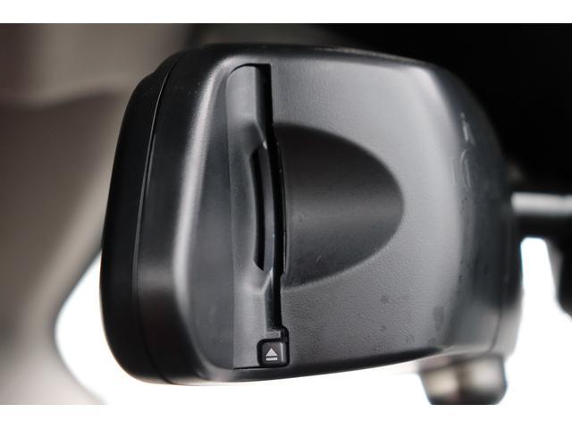 sDrive 18i xライン HDDナビ Bカメ LED(5枚目)