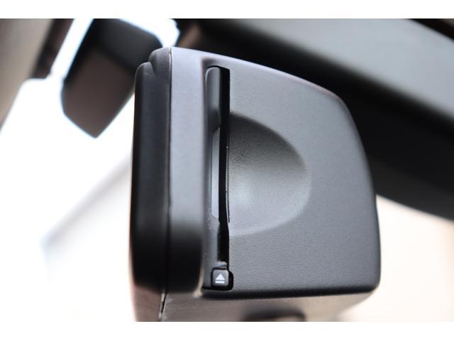 sDrive 18i 純正HDDナビ Bカメ HID ETC(7枚目)