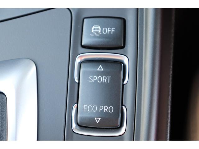 「BMW」「BMW」「コンパクトカー」「三重県」の中古車5