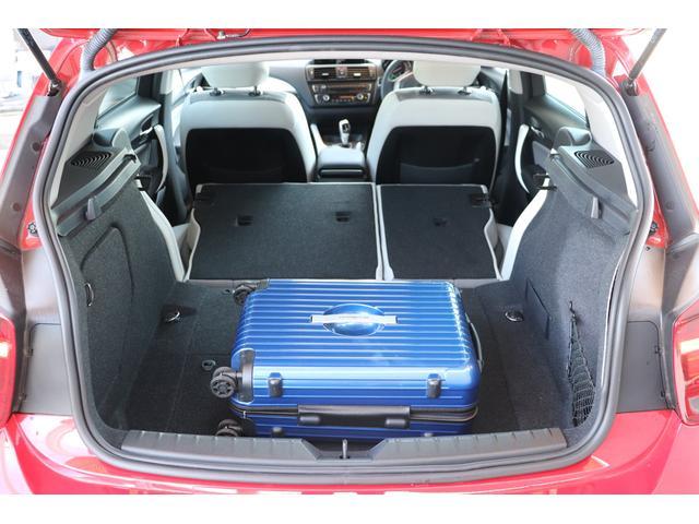 「BMW」「BMW」「コンパクトカー」「三重県」の中古車20