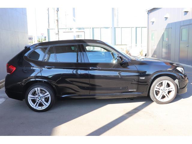 「BMW」「BMW X1」「SUV・クロカン」「三重県」の中古車10