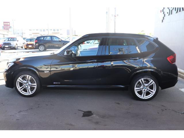 「BMW」「BMW X1」「SUV・クロカン」「三重県」の中古車14