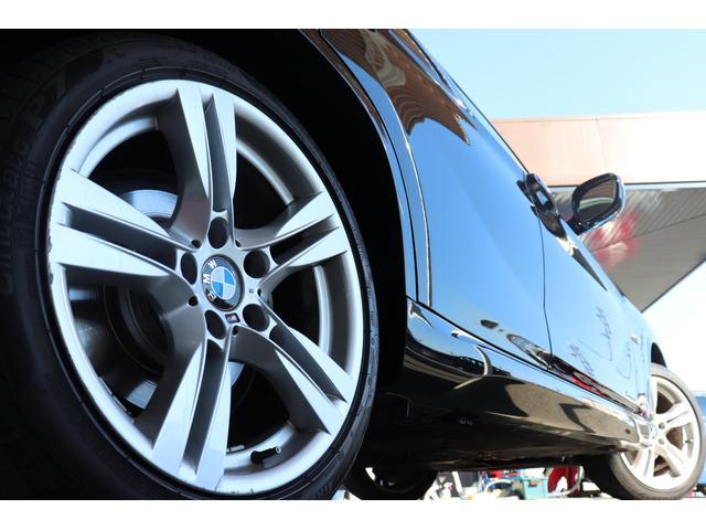 「BMW」「BMW X1」「SUV・クロカン」「三重県」の中古車16