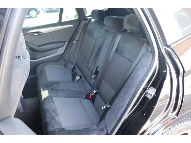「BMW」「BMW X1」「SUV・クロカン」「三重県」の中古車18