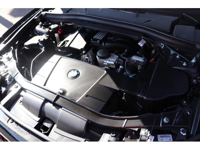「BMW」「BMW X1」「SUV・クロカン」「三重県」の中古車19