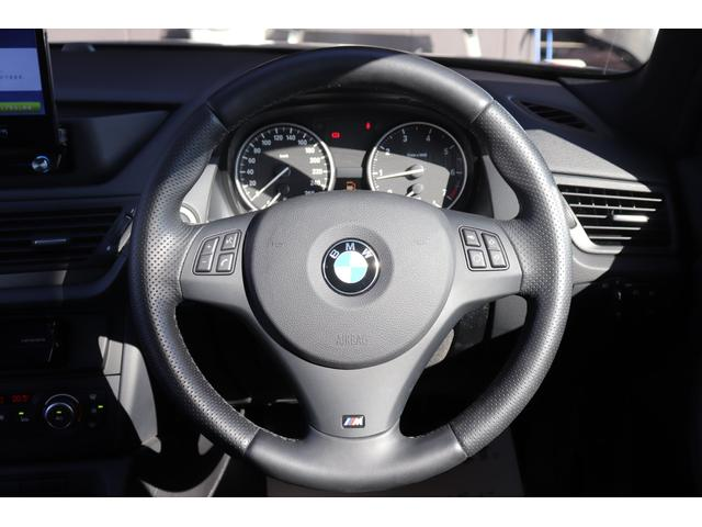 「BMW」「BMW X1」「SUV・クロカン」「三重県」の中古車22