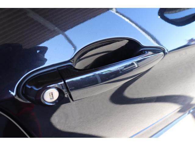 「BMW」「BMW X1」「SUV・クロカン」「三重県」の中古車23