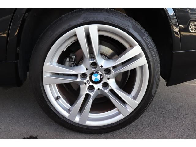 「BMW」「BMW X1」「SUV・クロカン」「三重県」の中古車24