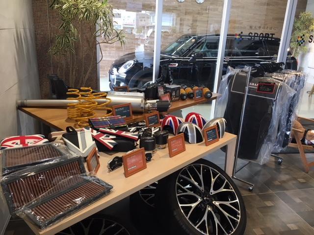 「BMW」「BMW X1」「SUV・クロカン」「三重県」の中古車39