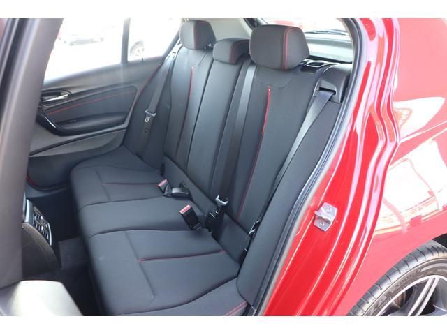 「BMW」「BMW」「コンパクトカー」「三重県」の中古車18