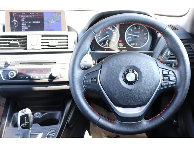 「BMW」「BMW」「コンパクトカー」「三重県」の中古車21
