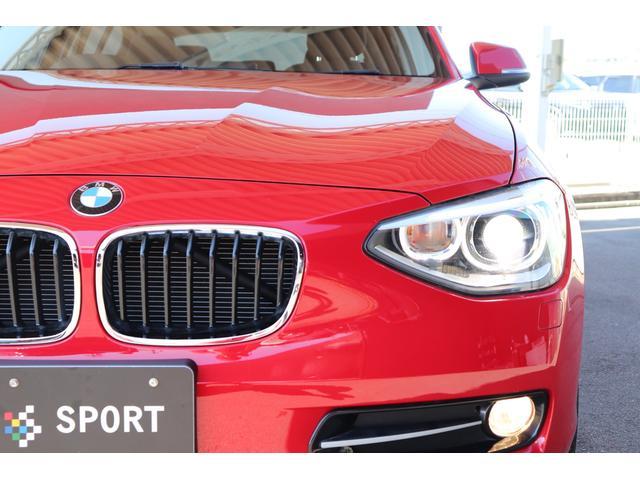 「BMW」「BMW」「コンパクトカー」「三重県」の中古車27