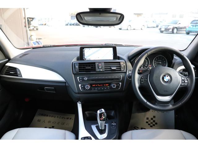 「BMW」「BMW」「コンパクトカー」「三重県」の中古車2