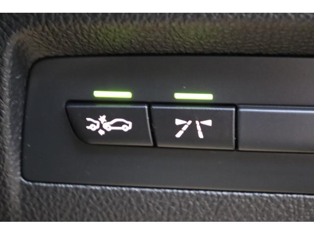 「BMW」「BMW」「コンパクトカー」「三重県」の中古車6
