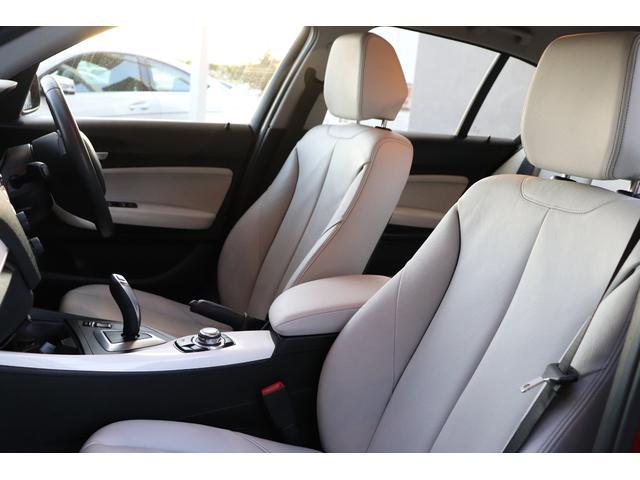 「BMW」「BMW」「コンパクトカー」「三重県」の中古車17