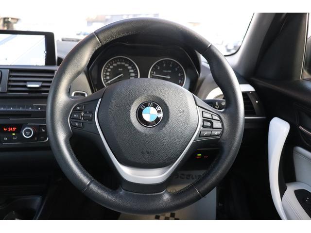 「BMW」「BMW」「コンパクトカー」「三重県」の中古車24