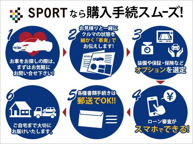 「BMW」「BMW」「コンパクトカー」「三重県」の中古車35