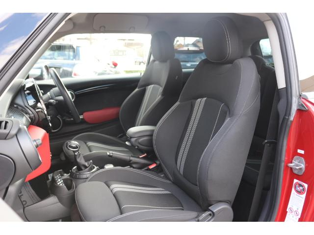 「MINI」「MINI」「コンパクトカー」「三重県」の中古車15