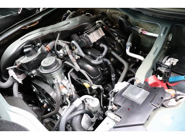 GL新車未登録 11型フリップダウン 7型ナビ 衝突軽減(12枚目)