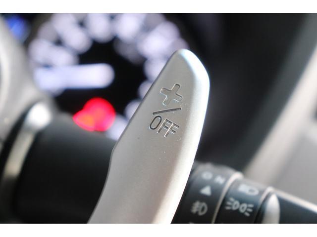 「三菱」「デリカD:5」「ミニバン・ワンボックス」「三重県」の中古車37