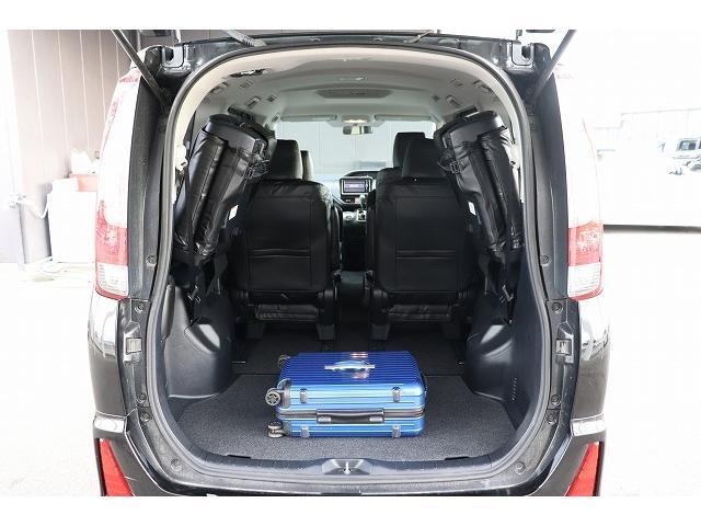 Si 両側電動ドア 純正7型ナビ フルセグ ブルートゥース接続可 純正アルミ ビルトインETC バックカメラ シートカバー スマートキー プッシュスタート LEDヘッドライト(11枚目)