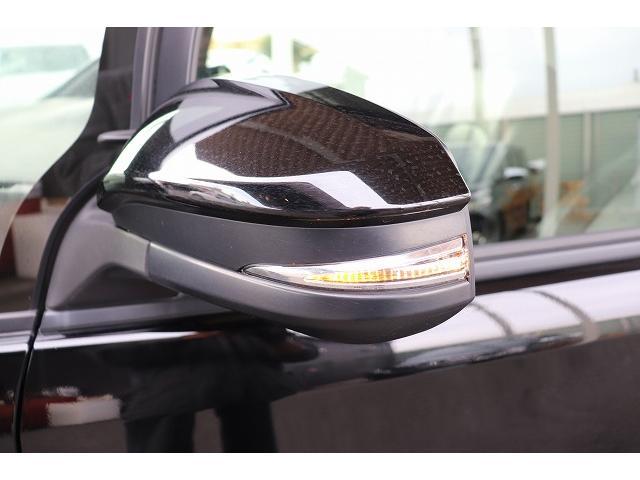 Si 両側電動ドア 純正7型ナビ フルセグ ブルートゥース接続可 純正アルミ ビルトインETC バックカメラ シートカバー スマートキー プッシュスタート LEDヘッドライト(31枚目)
