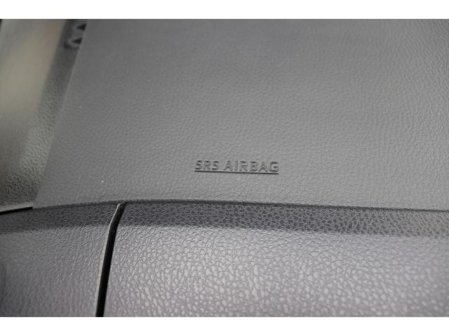 Si 両側電動ドア 純正7型ナビ フルセグ ブルートゥース接続可 純正アルミ ビルトインETC バックカメラ シートカバー スマートキー プッシュスタート LEDヘッドライト(39枚目)