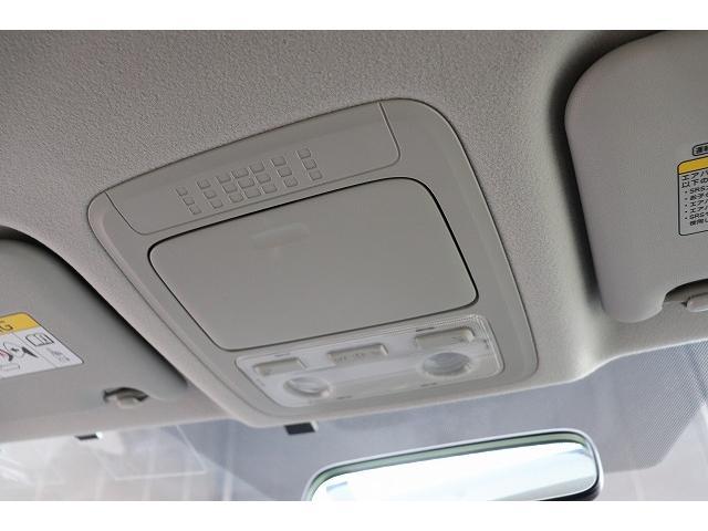 Si 両側電動ドア 純正7型ナビ フルセグ ブルートゥース接続可 純正アルミ ビルトインETC バックカメラ シートカバー スマートキー プッシュスタート LEDヘッドライト(40枚目)