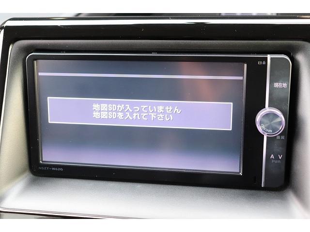 Si 両側電動ドア 純正7型ナビ フルセグ ブルートゥース接続可 純正アルミ ビルトインETC バックカメラ シートカバー スマートキー プッシュスタート LEDヘッドライト(41枚目)