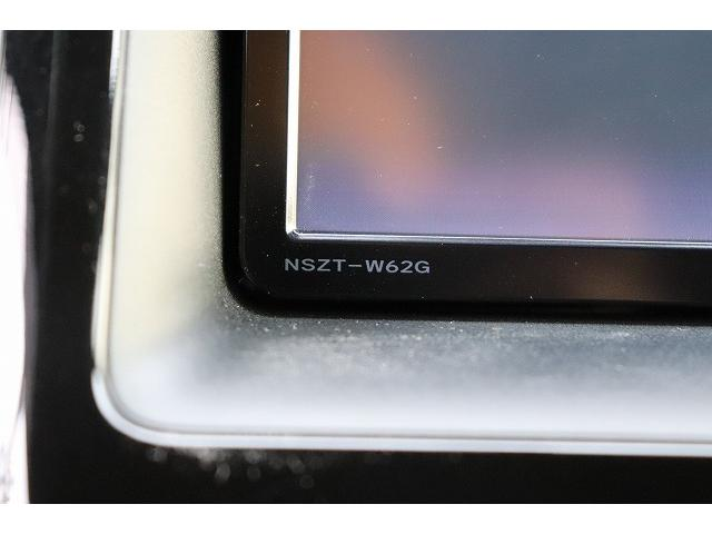 Si 両側電動ドア 純正7型ナビ フルセグ ブルートゥース接続可 純正アルミ ビルトインETC バックカメラ シートカバー スマートキー プッシュスタート LEDヘッドライト(44枚目)