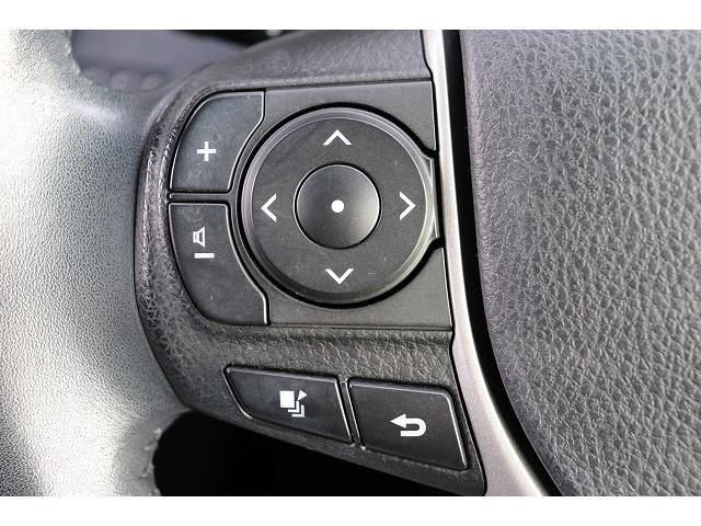 Si 両側電動ドア 純正7型ナビ フルセグ ブルートゥース接続可 純正アルミ ビルトインETC バックカメラ シートカバー スマートキー プッシュスタート LEDヘッドライト(48枚目)