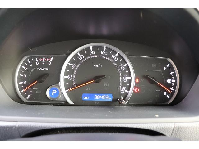 Si 両側電動ドア 純正7型ナビ フルセグ ブルートゥース接続可 純正アルミ ビルトインETC バックカメラ シートカバー スマートキー プッシュスタート LEDヘッドライト(51枚目)