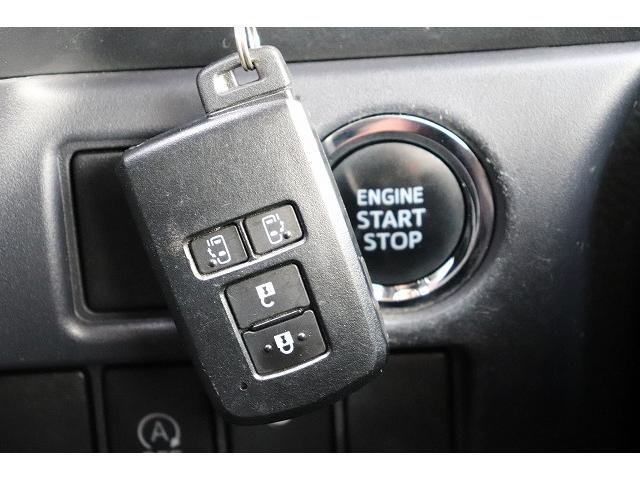 Si 両側電動ドア 純正7型ナビ フルセグ ブルートゥース接続可 純正アルミ ビルトインETC バックカメラ シートカバー スマートキー プッシュスタート LEDヘッドライト(53枚目)