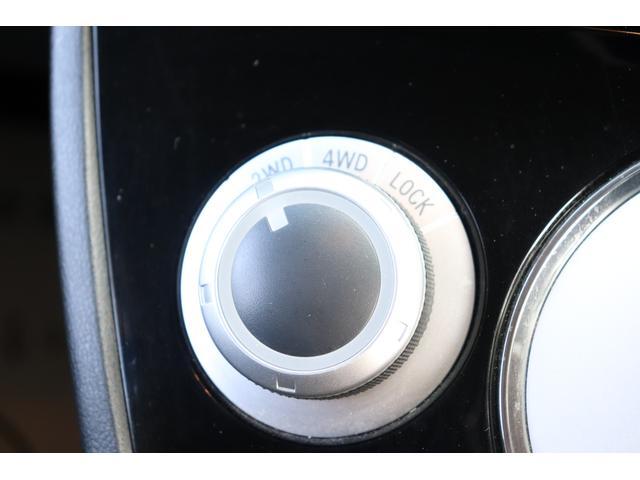 ジャスパー エクリプス7型ナビ バックカメラ クルーズコントロール 専用ハーフレザーシート パワーシート シートヒーター パドルシフト オートライト HIDヘッドライト ウィンカーミラー 純正18インチアルミ(6枚目)