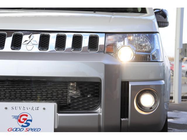 ジャスパー エクリプス7型ナビ バックカメラ クルーズコントロール 専用ハーフレザーシート パワーシート シートヒーター パドルシフト オートライト HIDヘッドライト ウィンカーミラー 純正18インチアルミ(15枚目)