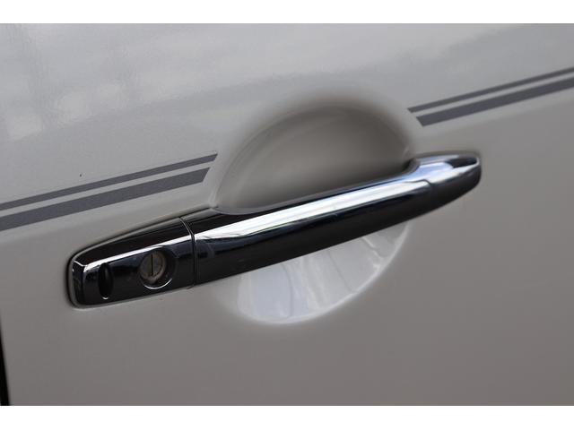 ジャスパー エクリプス7型ナビ バックカメラ クルーズコントロール 専用ハーフレザーシート パワーシート シートヒーター パドルシフト オートライト HIDヘッドライト ウィンカーミラー 純正18インチアルミ(27枚目)