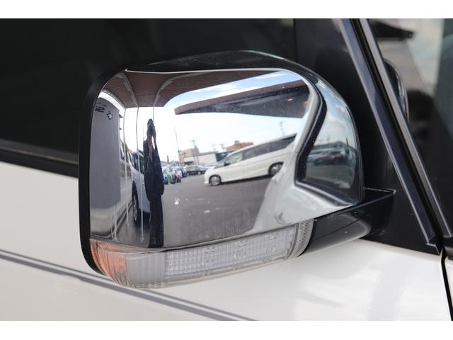 ジャスパー エクリプス7型ナビ バックカメラ クルーズコントロール 専用ハーフレザーシート パワーシート シートヒーター パドルシフト オートライト HIDヘッドライト ウィンカーミラー 純正18インチアルミ(28枚目)