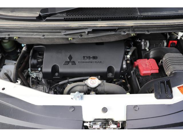 ジャスパー エクリプス7型ナビ バックカメラ クルーズコントロール 専用ハーフレザーシート パワーシート シートヒーター パドルシフト オートライト HIDヘッドライト ウィンカーミラー 純正18インチアルミ(29枚目)