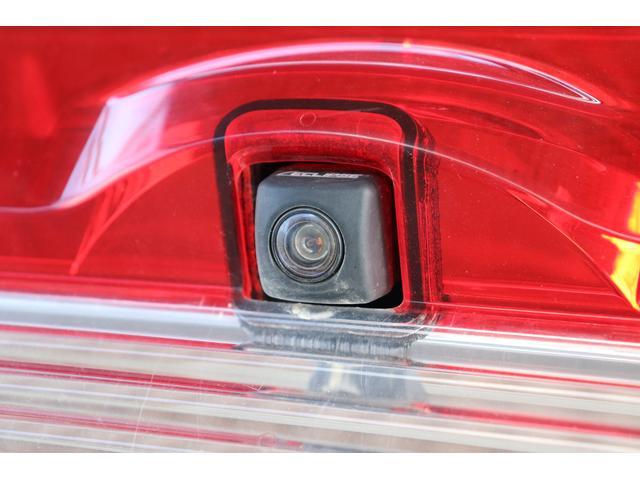 ジャスパー エクリプス7型ナビ バックカメラ クルーズコントロール 専用ハーフレザーシート パワーシート シートヒーター パドルシフト オートライト HIDヘッドライト ウィンカーミラー 純正18インチアルミ(33枚目)