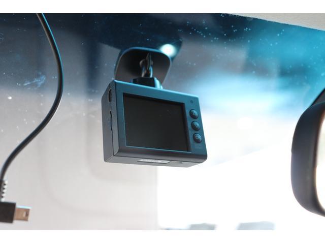 ジャスパー エクリプス7型ナビ バックカメラ クルーズコントロール 専用ハーフレザーシート パワーシート シートヒーター パドルシフト オートライト HIDヘッドライト ウィンカーミラー 純正18インチアルミ(38枚目)