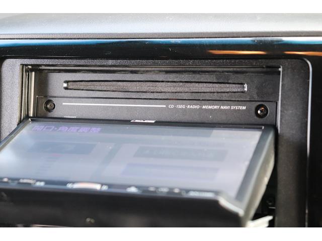 ジャスパー エクリプス7型ナビ バックカメラ クルーズコントロール 専用ハーフレザーシート パワーシート シートヒーター パドルシフト オートライト HIDヘッドライト ウィンカーミラー 純正18インチアルミ(41枚目)