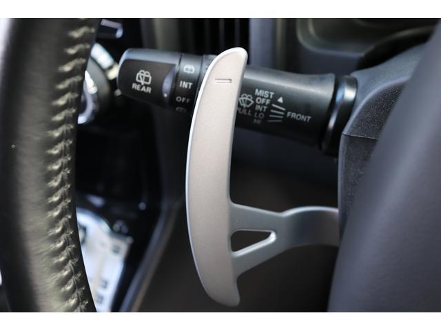 ジャスパー エクリプス7型ナビ バックカメラ クルーズコントロール 専用ハーフレザーシート パワーシート シートヒーター パドルシフト オートライト HIDヘッドライト ウィンカーミラー 純正18インチアルミ(47枚目)