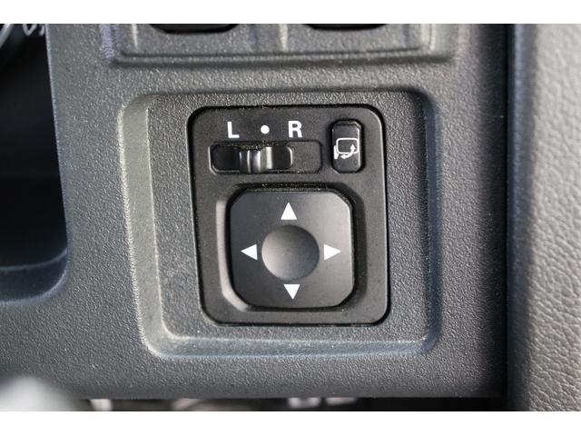 ジャスパー エクリプス7型ナビ バックカメラ クルーズコントロール 専用ハーフレザーシート パワーシート シートヒーター パドルシフト オートライト HIDヘッドライト ウィンカーミラー 純正18インチアルミ(51枚目)