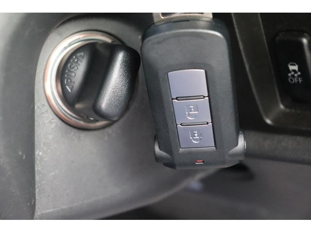 ジャスパー エクリプス7型ナビ バックカメラ クルーズコントロール 専用ハーフレザーシート パワーシート シートヒーター パドルシフト オートライト HIDヘッドライト ウィンカーミラー 純正18インチアルミ(53枚目)