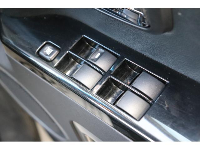 ジャスパー エクリプス7型ナビ バックカメラ クルーズコントロール 専用ハーフレザーシート パワーシート シートヒーター パドルシフト オートライト HIDヘッドライト ウィンカーミラー 純正18インチアルミ(54枚目)