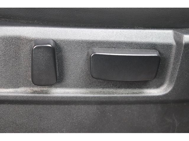 ジャスパー エクリプス7型ナビ バックカメラ クルーズコントロール 専用ハーフレザーシート パワーシート シートヒーター パドルシフト オートライト HIDヘッドライト ウィンカーミラー 純正18インチアルミ(55枚目)